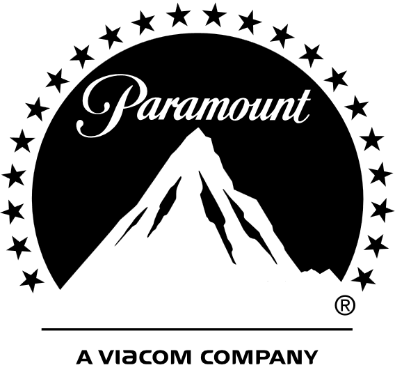 Paramount-logo-in-black