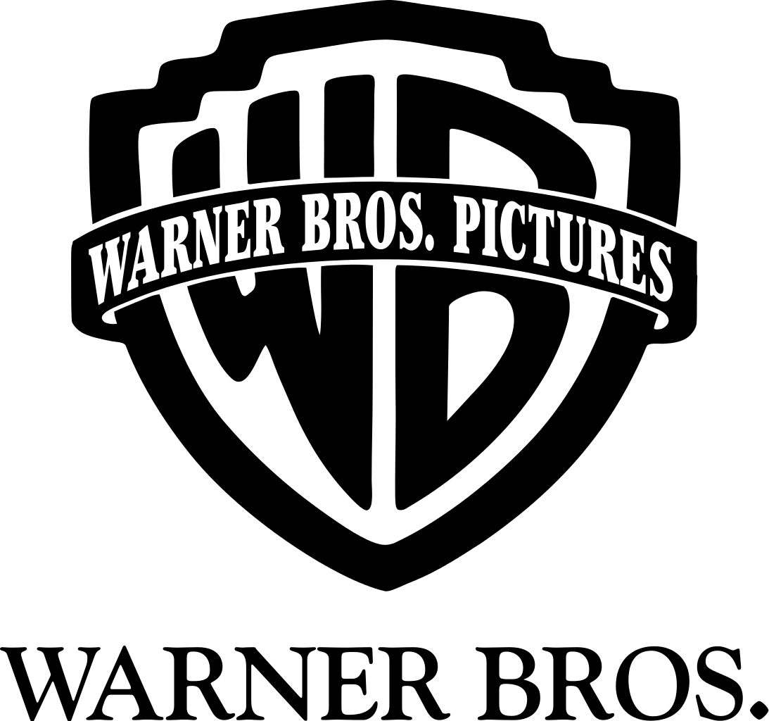 Warner_Bros._Pictures_logo
